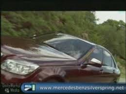 mercedes dealers in maryland 2008 mercedes s class maryland dealer dailymotion