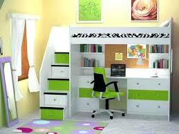 childrens bunk bed storage cabinets new child loft bed accioneficiente com
