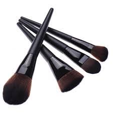 popular halloween makeup kits buy cheap halloween makeup kits lots