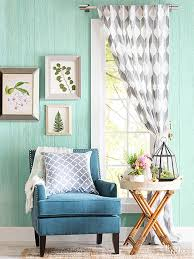 spring home decor inspired spring decor 25 ways to refresh your home