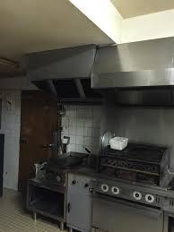 nettoyage cuisine professionnelle nettoyage toiture dans les landes 40 nettoyage hottes
