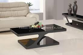 homey ideas living room coffee tables wonderfull design black