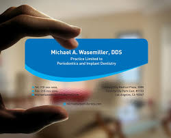 Dental Business Card Designs 23 Awesome Transparent Business Card Designs Designinstance