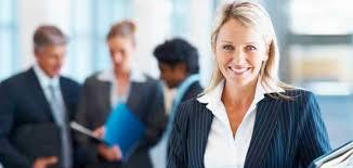 Atlanta Resume Writer Atlanta Executive Resume Writing Solutions Executive Resumes Atlanta