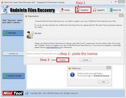 data recovery software full version kickass power data recovery 6 8 technician license is here on hax