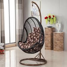 Swinging Chairs Indoor Modern Rocking Swing Chair Rocking Swing Chair Suppliers And