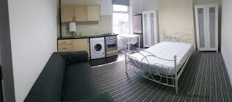 1 Bedroom Student Flat Manchester One Bedroom Flats In Manchester Memsaheb Net
