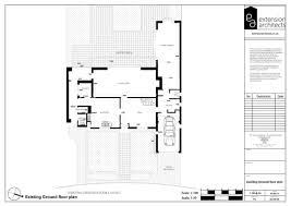 draw a floor plan online 100 floor plan online software flooring floor plan maker