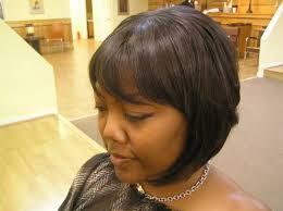 weave bob hairstyles for black women sew bob hairstyles for women medium hair styles ideas 41541