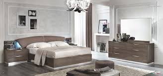 Hudson Bedroom Furniture by Bedroom Furniture Modern Bedroom Furniture With Storage