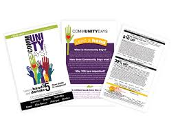 traverse city get your younkers community days booklet here