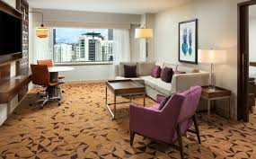 seattle lodging one bedroom suites sheraton seattle hotel