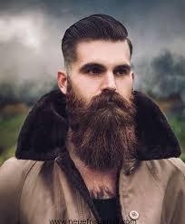 Frisuren F D Ne Haare Mann by Die Besten 25 Natürliche Haare Männer Ideen Auf Afro