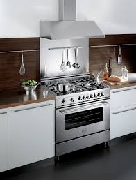 Beautiful Kitchen Design The Ideal Kitchen Setup Efficiency And Style Meet In This