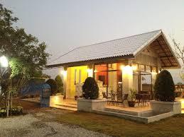 so herbs at home resort chiang thailand booking