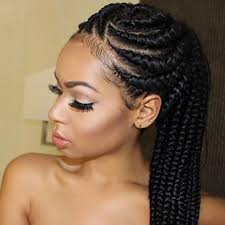 black hair braiding styles for balding hair the 25 best african hair ideas on pinterest african hair