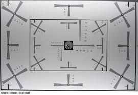 Sony Centre Floor Plan Lens Rentals Blog