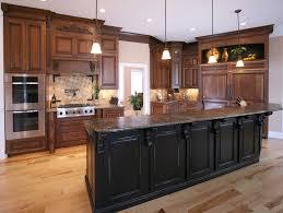 kitchen island corbels kitchen island corbels fresh marvellous rectangle shape black