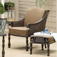 bombay outdoor furniture the 25 best traditional outdoor ottomans ideas on pinterest