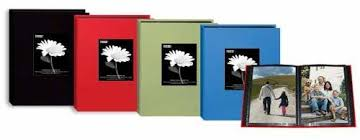5x7 Picture Albums Bookshelf Albums U2013 Delivered Decor
