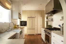 large kitchen layout ideas kitchen small kitchen ideas narrow space white decorating with oak