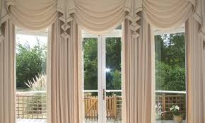 Blackout Curtains Walmart Curtains Curved Bay Window Curtain Rod Window Curtains Canada