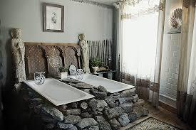 chambre hote aubrac chambres d hotes aubrac unique escapade en aubrac a kutch hd