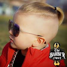 best 25 toddler boys haircuts ideas on pinterest toddler boy