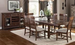 dining room furniture off price the dump america u0027s furniture