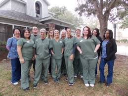 clermont animal hospital veterinarian in clermont fl usa home