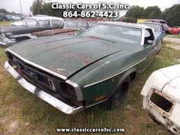 72 mustang convertible 1972 ford mustang for sale on classiccars com 26 available