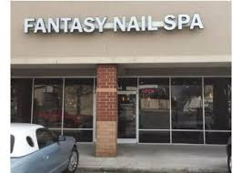 best nail salon raleigh nc three best rated nail salons
