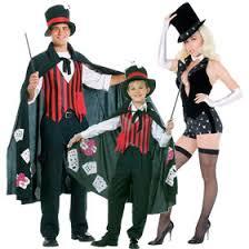 Halloween Costumes Magician Entertainer Costumes Career Costumes Brandsonsale