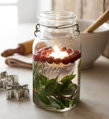 mason jar decorating ideas little piece of me