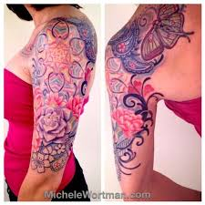 the 25 best paisley tattoo sleeve ideas on pinterest paisley