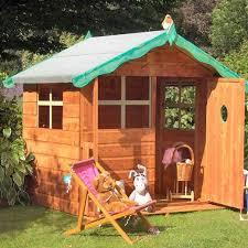 giardino bambini casette per bambini casette giardino