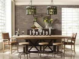 unique white kitchen decor in decorating ideas kitchen design