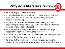 ERIC   Literature Review on Reading Strategy Research       Nov