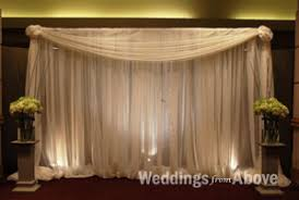 wedding backdrop modern wedding reception decoration toronto wedding decoration
