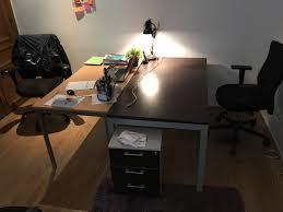 donne bureau donne mobiliers de bureau gratuit 75002 don les inclassables