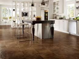 vinyl flooring vinyl planks rolls tiles different patterns