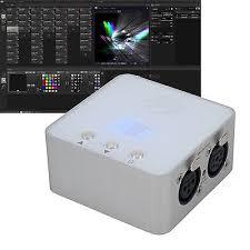 american dj duo station lighting controller american dj mydmx buddy dmx lighting control software usb dongle