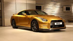 cool orange cars cool gold cars wallpapers 57 images