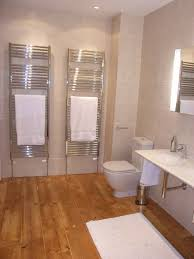 Labour Cost To Lay Laminate Flooring Cost Of Flooring Style Within