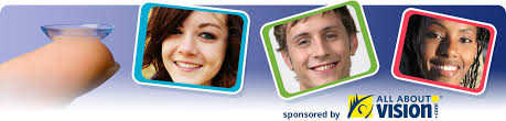 Contacts For Color Blindness Correction Teens And Contact Lenses What Parents Need To Know