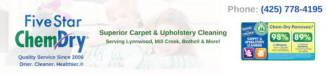 Map Of Alderwood Mall Carpet Cleaning Wa Tile U0026 Grout Cleaning Water Damage