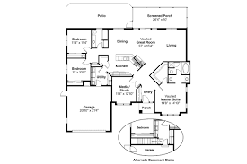 southwest floor plans southwest house plans brisbane 11 016 associated designs