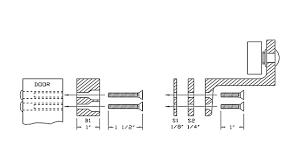 guide to electromagnetic locks locksmith ledger