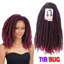 marley hair extensions marley braid the best amazon price in savemoney es