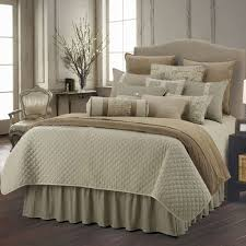 Skirted Coverlet Fairfield 4 Piece Coverlet Set Hiend Accents Luxury Bedding